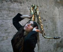 pj harvey hope