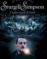 sturgill simpson sailor