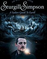 sturgill simpson sailor
